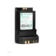Motorola NNTN8092A IMPRES Li-Ion 2300 mAh Intrinsically Safe Battery
