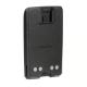 PMNN4075AR Motorola Original Battery BPR40 Lithium Ion