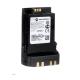 PMNN4486A Impres Li-Ion Battery 3400mAh