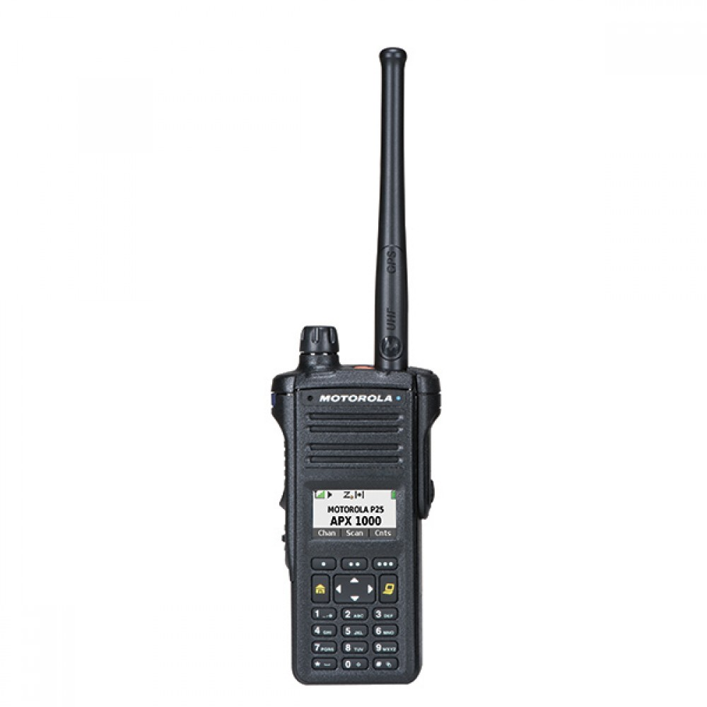 h84kdd9pw5an p25 portable radio vhf 512 channels. Black Bedroom Furniture Sets. Home Design Ideas