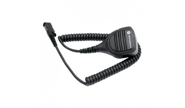 Pmae4016a Antenna Uhf 403 512 Mhz Whip together with Motorola Pmln7157 2 Wire Surveillance Kit Translucent Tube Sl300 additionally Rln5312b 2 Wire Receive Only Surveillance Kit Ptt  bined Blk together with 53740a Headset W Swivel Boom Mic further Codered Silent Listen Only Pack. on new motorola fire radios