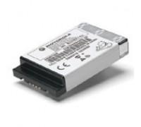 53963 Battery Li-ion 1200 mAh 3.6V