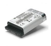 53964 Battery Li-ion 1500 mAh 3.6V