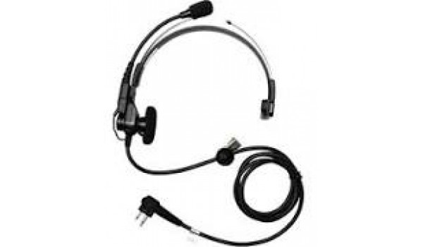 Motorola Pmln6538 Lightweight Headset 2 Pin For Cp200d together with Hln9328c Cable External Alarm Relay in addition 56517 Earpiece With In Line Ptt Microphone besides Pmln6095 Pmln6095a 3m Peltor Ptt Nexus Adapter together with Motorola Pmln6535a D Style Earpiece With Mic Ptt. on new motorola fire radios