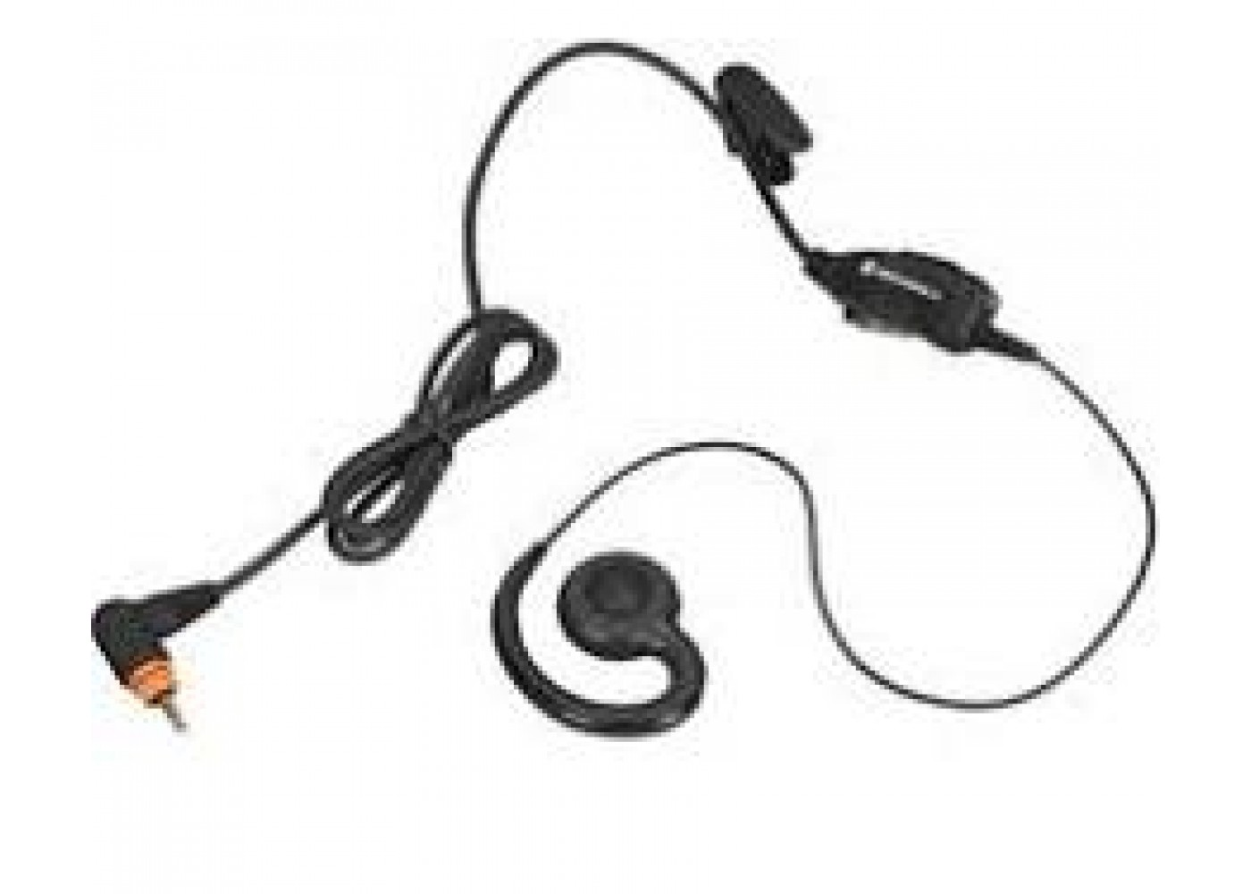 Motorola Pmln7189 Swivel Earpiece Inline Mic Ptt Sl300 as well Index moreover Wireless Pacific Smart Heavy Duty Headset For Motorola Clp Two Way Radio Wear With Or Without Hard Hat also 32623371085 furthermore 813276 1989078714. on two way radio earpiece microphone