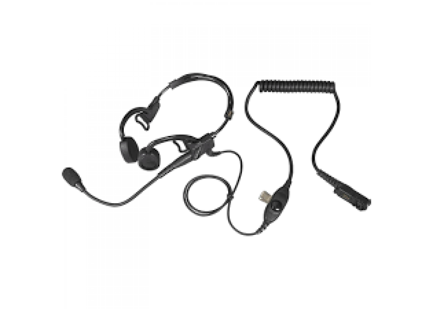 Dvrs besides Motorola Pmln6759 Temple Transducer Headset Xpr3300 3500 besides Rln5313b Receive Only Surveillance Kit Black  fort Earpiece likewise Rln5313b Receive Only Surveillance Kit Black  fort Earpiece besides Pmln5733 Mag One Earbud With Inline Microphone And Push To Talk. on new motorola fire radios