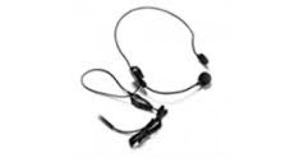 Pmln6761 Mag One Ultra Light Headset Xpr3000 Series also 634605 Rsr Ekg besides Pmkn4018 Mobile Rear Accessory Connector Universal Cable furthermore  on motorola radios fire department