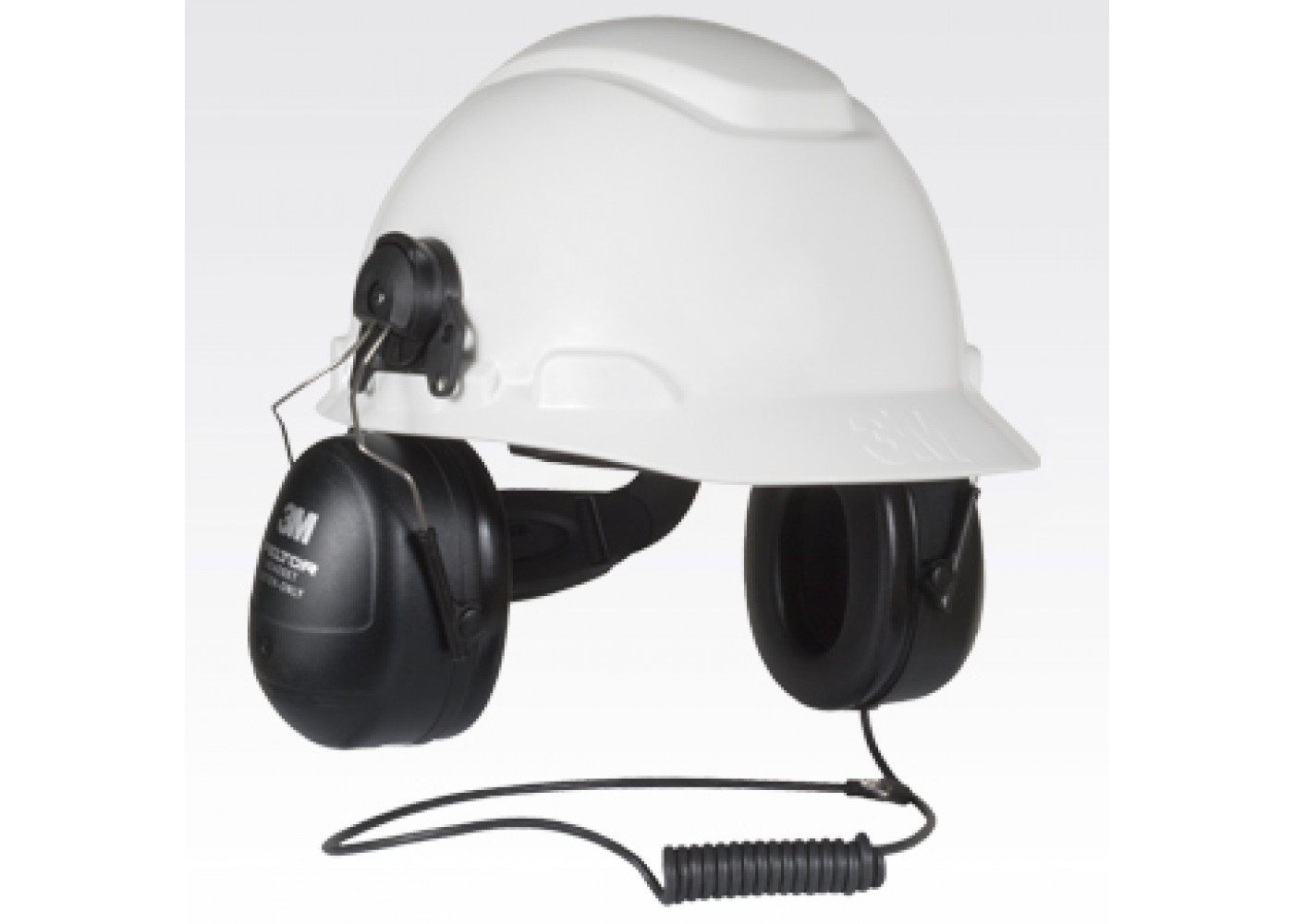 Peltor Headset Wiring Diagram Best Secret Iphone Earphones Kenwood 35 With Mic David Clark