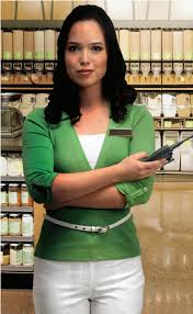 Two Way Radios for Grocery Stores and Supermarkets with Oil and Gas Industry Use
