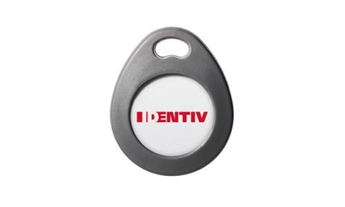 Access Control Keyfobs and ID Cards - Hirsch - RS2