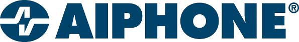 Aiphone Intercom Systems