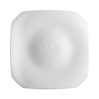 Motorola Solutions Nitro Citizens Band radios