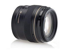 Avigilon Lenses for HD Pro Cameras