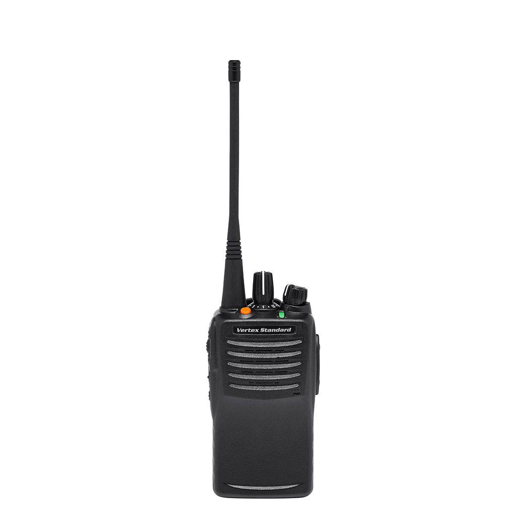 Veretex Standard VX-450 Series Portable Radios - Motorola