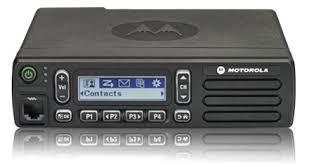 CM300d with Manufacturing Radio Finder - Market