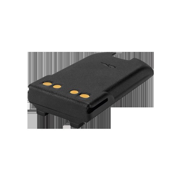 EVX-531 Batteries
