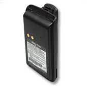 PMNN4071AR Motorola Mag One Battery 1200 mAh