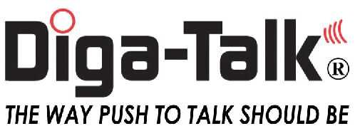 Digatalk Software and APPs
